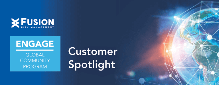 Engage Customer Spotlight