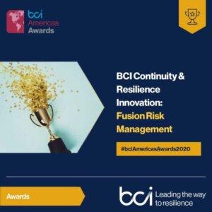 BCI Innovation