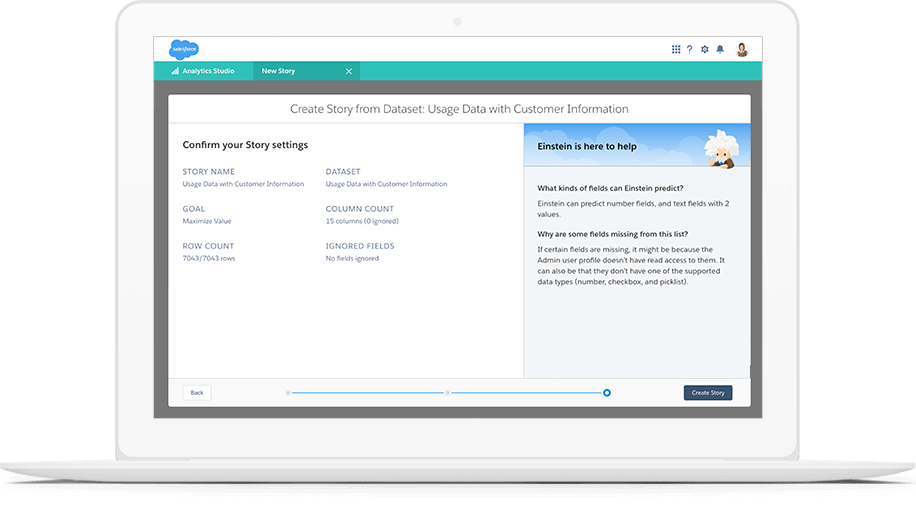 sfdc-einstein-analytics-overview-products-build-with-clicks (1)
