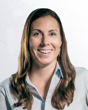 Katie Burgoon Headshot