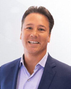Paul Ybarra