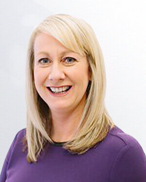 Tracey Rice Headshot