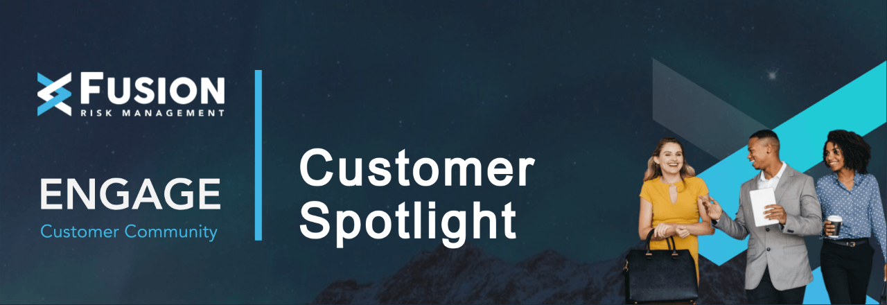 ENGAGE Customer Spotlight Zoom Banner