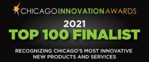 Chicago Innovation